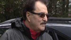 Michel Fournier, ex-Federal Bridge Corp. executive, charged in kickback scheme