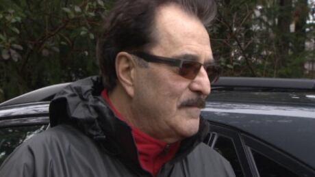 Victoria couple arrested in Montreal corruption investigation