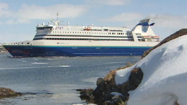 Marine Atlantic announced on Tuesday that it will offer a 50 per cent discount on select passenger fares this summer.