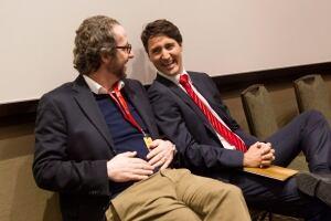 Liberal Leadership 20130216