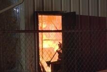sk-fire-warehouse