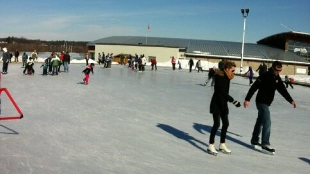 Family Day 2013 in Hamilton was gloriously sunny. How will this year edition turn out?