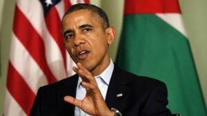hi-obama-gay-852.jpg