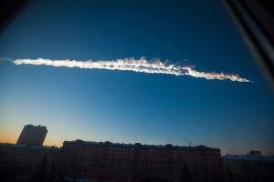 Asteroid YouTube 20131106