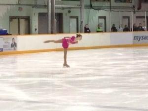 Figure skating future