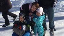 Family Day in Regina