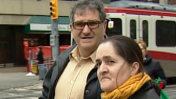 The trial will continue in the fall for Emil and Rodica Radita, who are on trial for first-degree murder after their 15-year-old son Alex was found dead inside the family's Calgary home weighing just 37 pounds.
