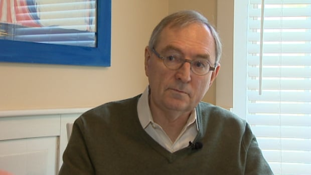 Paul Bennett says Nova Scotia should learn from the U.S.