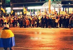 toronto.ukraine.dhanraj