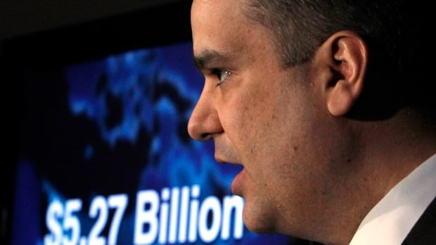 Industry Minister James Moore says it's 'a good thing' all regions in Canada now have a fourth wireless carrier.