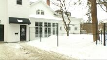 43 Blackburn Avenue