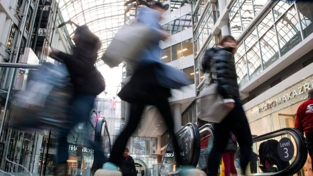 Canada's annual inflation rate rose to a higher-than-expected 1.5 per cent in January, powered by higher shelter, transportation and food costs.