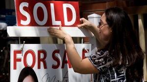 Buyer beware: 'Shadow flipping' exposes weakness in real estate regulation