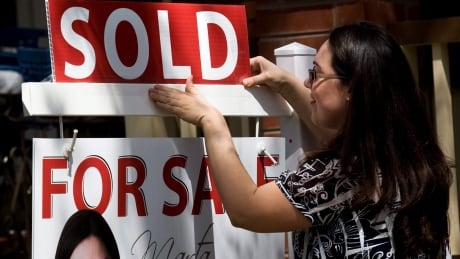 Foreign investment has impact on Vancouver housing market, say researchers