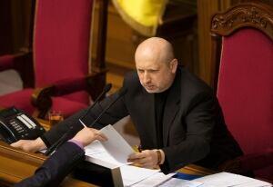 UKRAINE-CRISIS/SPEAKER