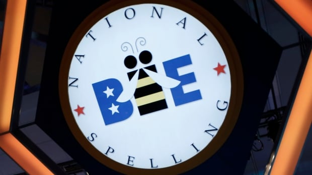 The winner of the Missouri annual spelling bee will go on to compete in the Scripps National Spelling Bee.