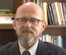 Dr. Ethan Laukkanen - custom