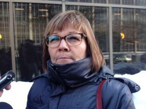Carol de Delley