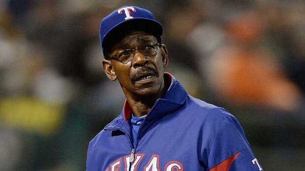 Manager Ron Washington is the team's winningest manager with 611 victories over seven seasons.