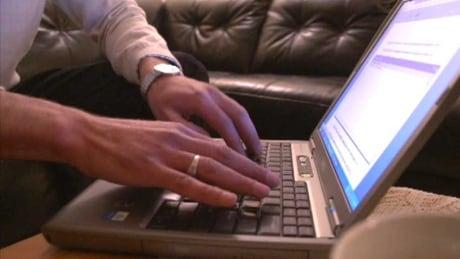 Essay Writing Service UK - Best Custom Essay Writers