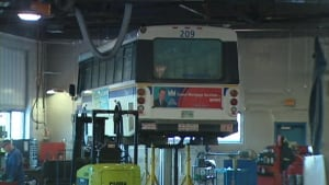 skpic bus regina transit