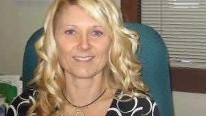 Heather Kasprick