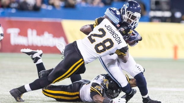 City council approved a new 20-year lease agreement with the Ticats on Wednesday night.
