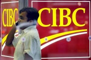 CIBC TOPIX
