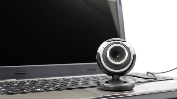 U.K. spy agency Government Communications Headquarters accessed millions of images from webcam chats, according to a report from the Guardian citing secret documents.