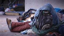 hi-homeless