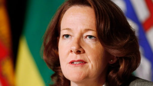 Alison Redford's former adviser, Stephen Carter, says he's 'disappointed' with the former premier's behaviour while in office. Redford resigned as an MLA this week ahead of a report into her travel by the province's Auditor General.