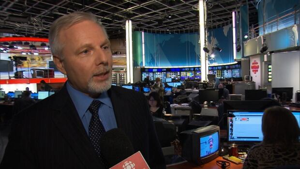PQ Minister Jean-François Lisée says the party is in no rush to hold a referendum.