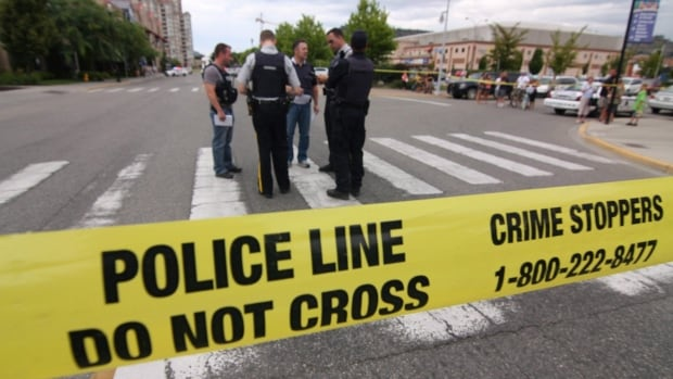 Violent crimes in Canada come with a huge financial cost, to victims and to the justice system, says a new Justice Canada report.