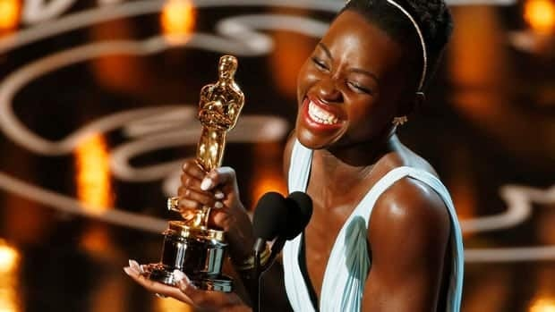 Highlights from Oscars 2014