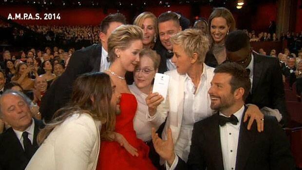 Oscar awards post-mortem