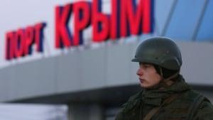 hi-russian-soldier-852.jpg