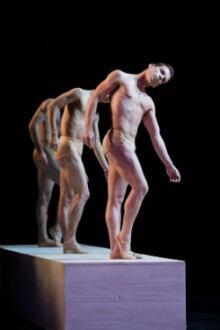 Rodin Claudel