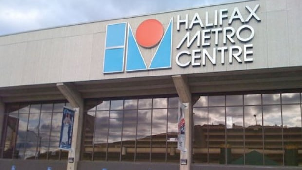 Opened in 1978, the Halifax Metro Centre needs about $6-million to upgrade everything from the seats, the sound system and the scoreboard screen.