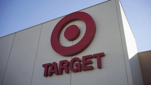 Target Corp.'s CIO has resigned following a data breach that led to hackers compromising millions of credit and debit card accounts of customers last year.