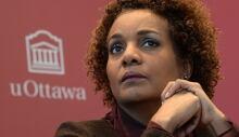 HKO CIS Ottawa Suspended 20140306