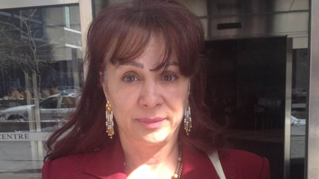 Eve Stewart says she will likely seek disability benefits after she was ordered to stop performing medical procedures like Botox and facelifts.