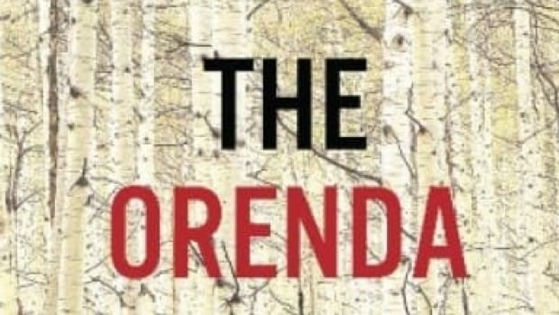 The Orenda by Joseph Boyden was named the winner of Canada Reads 2014.