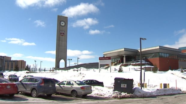 Post-secondary students are wondering how much longer the tuition freeze will last.
