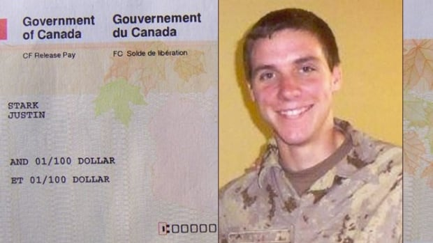 Mom who received 1 cent after soldier son s suicide getting silver