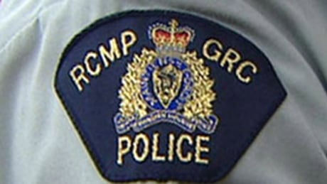 Banff RCMP Taser, tussle with, chase and charge B.C. man