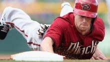 No expanded replay for D-backs-Dodgers in Australia