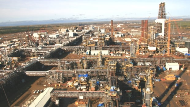 CNRL is facing 11 charges after a release of hydrogen sulphide in August 2012.