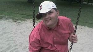 Autistic son 'prisoner' in Ottawa hospital - 2