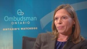 Autistic son 'prisoner' in Ottawa hospital - 4
