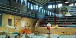 sherbrook pool